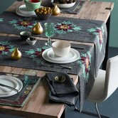 Blissliving Home Dining Linens