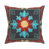 Samsara Pillow in Multi