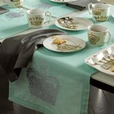 Victoria Linen Dining Linen Set