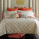 3 Piece Trafalgar Duvet Set