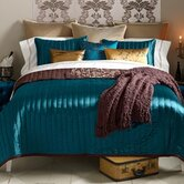Maxwell Coverlet Set