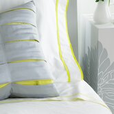 Ayanna 300 Thread Count Sheet Set