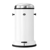 Vipp 15 Four-Gallon Kitchen Bin