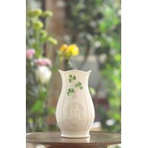 Belleek Vases