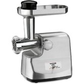 Professional Meat Grinder