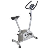 Magnetic Resistance 1300 Upright Bike