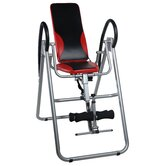 Seated Inversion Therapy System