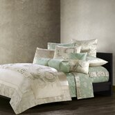 Harmoni Duvet Collections
