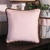 Brandee Danielle Accent Pillows