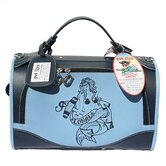 Sailor Blue Pet Carrier