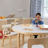 Tables Kids Table and Chair Set