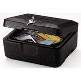Sentry Safe Cash Drawers/Boxes/Trays