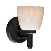 Carte  Wall Sconce
