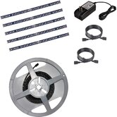 10' StarStrand LED Tape Elite Star 24 Starter Kit