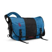 Messenger Bags