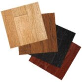Flooring Samples