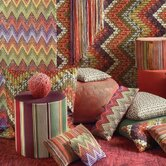 Macro Knit by Missoni Home