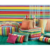 Ombrellini by Missoni Home