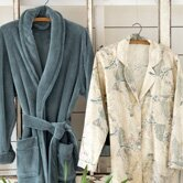 Pine Cone Hill Robes & Sleep Shirts