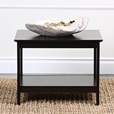 Abbyson Living End Tables