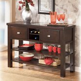 Sideboards & Buffets by Ashley