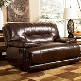 Venice Chaise Recliner