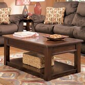 Norway Coffee Table Set