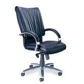 Mercado President Chair