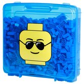 Lego Project Case Toy Box