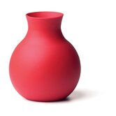 Henriette Melchiorsen Rubber Vase