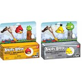 Angry Birds Intro Kit 1 Building Set