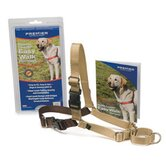 Easy Walk Dog Harness Clamshell