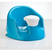 bebePod Flex Booster Seat
