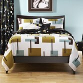 ReconstructionDuvet Set