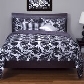 Ciro Duvet Set