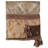 Eastern Accents Blankets And Throws