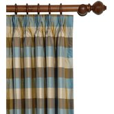 Kinsey Beckford Curtain Panel