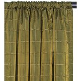Vaughan Cotton Veneta Curtain Panel