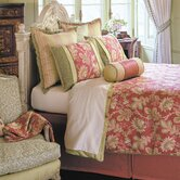 Lindsay Bedding Collection
