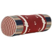 Liberty Kedge Insert Bolster