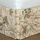 Gallagher Bed Skirt