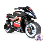 Injusa Repsol Wind Motorcycle