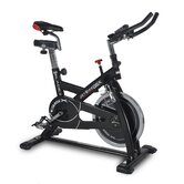 Jet GSX Indoor Cycle