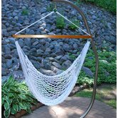 Algoma Net Company Hammocks