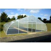 PT30+Steel+Polyethylene+Commercial+Greenhouse.jpg