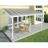 Feria 4200 Patio Cover