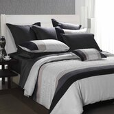 Atrium Duvet Cover and Sham Set