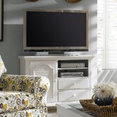 "Mirren Harbor 44"" TV Stand"