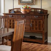 Broyhill� Sideboards & Servers
