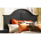 Mirren Pointe Arch Panel Headboard
